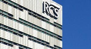 RCS-palazzo